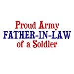 Proud Army FIL
