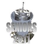 Seniors 2011 Keg