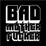 Big Bad Mother White