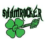 Shamrocker