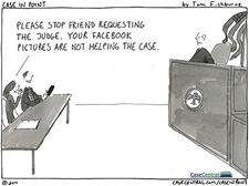 5/9/2011 - Facebook Friends