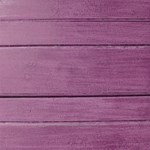Distressed Dusky Pink Planks