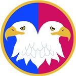 United States Army Reserve Command (USARC)