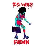 Zombie Funk