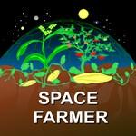Space Farmer