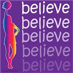 Believe (cheer)
