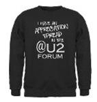 @U2 Forum - Men