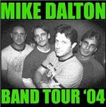MDB Band Tour '04