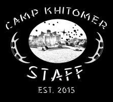 Camp Khitomer