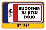 Budoshin Ju-Jitsu Dojo Logo