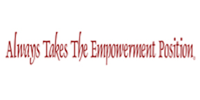 Empowerment Design
