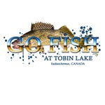 Go Fish!_Tobin walleye