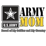 Army Mom Proud of Country