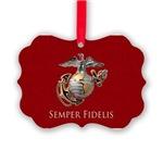USMC Merry Christmas