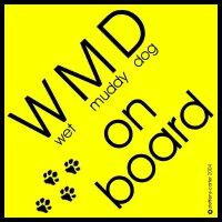 WMD Designs