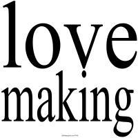 #7002. love making