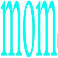 110g.mom..