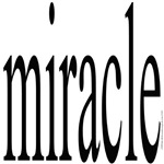 345.miracle..