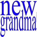 109a. new grandma[blue]