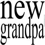 108a. new grandpa