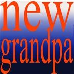 108.new grandpa[ redblu grade]