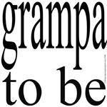 108b.grampa to be [bw]