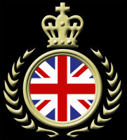 United Kingdom of Planets