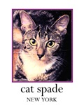 Cat Spade New York
