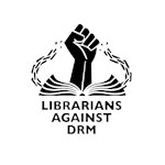 Librarians Against DRM