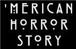 'Merican Horror