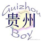 Guizhou Boy
