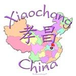 Xiaochang, China