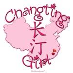 CHANGTING GIRL AND BOY GIFTS...