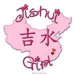 JISHUI GIRL GIFTS
