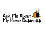 Home Business - Ask Me