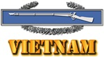 Combat Infantryman Badge - Vietnam