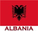 Flags of the World: Albania