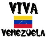 Flags of the World: Venezuela