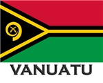 Flags of the World: Vanuatu