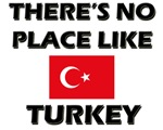 Flags of the World: Turkey