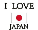 Flags of the World: Japan