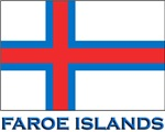Flags of the World: The Faroe Islands