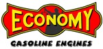 Economy Gas Engines