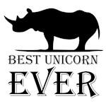Best Unicorn Ever