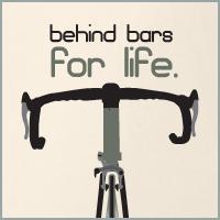 Behind Bars For Life - Roadie