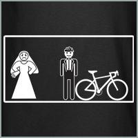 Bike Widow