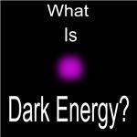 What is Dark Energy Dark Shirts