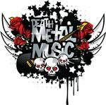Death Metal music