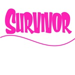 Survivor!