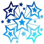 Hippie Stars